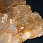 Mineralien Tour