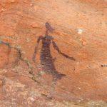 Rock-Art Hiking Trails